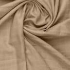 BIO Bamboo towel, beige