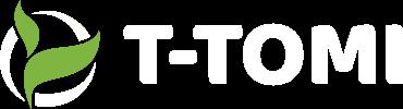 T-TOMI EU